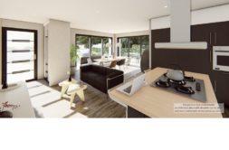 Maison+Terrain de 4 pièces avec 3 chambres à Drémil-Lafage 31280 – 274580 € - CDAV-21-01-04-203