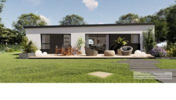 Maison+Terrain de 4 pièces avec 3 chambres à Montégut-Lauragais 31540 – 216183 € - CDAV-20-11-12-46