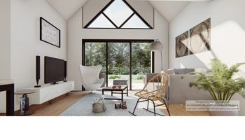 Maison+Terrain de 5 pièces avec 4 chambres à Pordic 22590 – 256697 € - LCHAR-20-09-17-2
