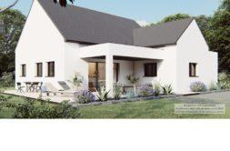 Maison+Terrain de 4 pièces avec 2 chambres à Revel 31250 – 253950 € - CDAV-20-09-18-50