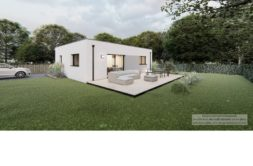 Maison+Terrain de 3 pièces avec 2 chambres à Gouesnach 29950 – 196556 € - EDE-20-09-21-6