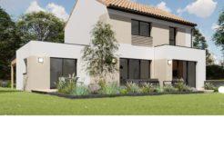Maison+Terrain de 5 pièces avec 4 chambres à Charpont 28500 – 252474 € - EMLU-20-12-30-28