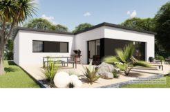 Maison+Terrain de 5 pièces avec 4 chambres à Colomiers 31770 – 401715 € - CROP-20-10-07-9