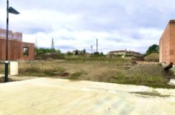 Terrain à Préserville 31570 354m2 100000 € - CDAV-21-02-05-11