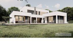 Maison+Terrain de 5 pièces avec 4 chambres à Andel 22400 – 387581 € - CHO-20-10-27-8