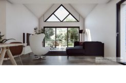 Maison+Terrain de 5 pièces avec 4 chambres à Plourhan 22410 – 282704 € - LCHAR-20-09-23-16