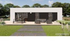 Maison+Terrain de 4 pièces avec 3 chambres à Andel 22400 – 170972 € - DBOU-21-01-05-27