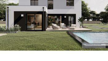 Maison+Terrain de 5 pièces avec 4 chambres à Longnes 78980 – 319557 € - EMLU-21-01-27-15