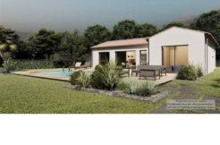 Maison+Terrain de 4 pièces avec 3 chambres à Nogent-le-Roi 28210 – 243535 € - EMLU-20-09-30-46