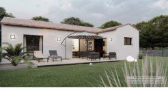 Maison+Terrain de 4 pièces avec 3 chambres à Nogent-le-Roi 28210 – 254053 € - EMLU-20-09-30-149