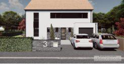Maison+Terrain de 7 pièces avec 5 chambres à Nogent-le-Roi 28210 – 409397 € - EMLU-20-12-11-28