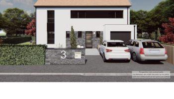 Maison+Terrain de 7 pièces avec 5 chambres à Longnes 78980 – 432377 € - EMLU-20-12-30-124
