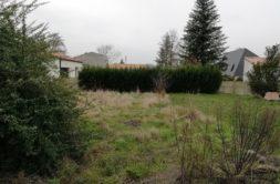 Terrain à Treillières 44119 1270m2 220000 € - BF-21-03-11-1
