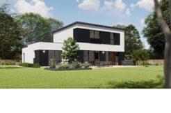 Maison+Terrain de 6 pièces avec 4 chambres à Marennes-Hiers-Brouage 17320 – 281354 € - DRAM-21-01-06-101