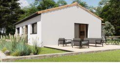 Maison+Terrain de 5 pièces avec 4 chambres à Bourcefranc-le-Chapus 17560 – 236415 € - DRAM-21-04-16-162