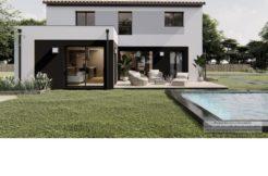 Maison+Terrain de 5 pièces avec 4 chambres à Dolus-d'Oléron 17550 – 350889 € - DRAM-21-04-16-81