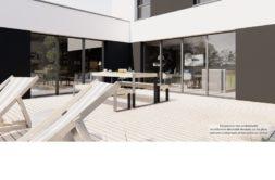 Maison+Terrain de 5 pièces avec 3 chambres à Morlaix 29600 – 259167 € - VVAN-20-12-11-9