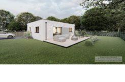 Maison+Terrain de 3 pièces avec 2 chambres à Haute-Goulaine 44115 – 259993 € - CLER-21-02-18-2