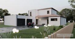 Maison+Terrain de 7 pièces avec 4 chambres à Saint-Sébastien-sur-Loire 44230 – 726440 € - SCOZ-21-04-26-1