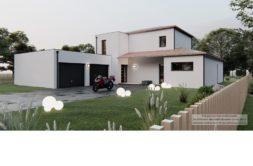 Maison+Terrain de 7 pièces avec 4 chambres à Machecoul-Saint-Même 44270 – 405804 € - SCOZ-20-12-15-15