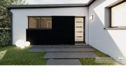 Maison+Terrain de 5 pièces avec 4 chambres à Saint-Léger-les-Vignes 44710 – 286990 € - SCOZ-20-10-27-17