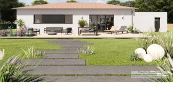 Maison+Terrain de 5 pièces avec 4 chambres à Saint-Pierre-d'Oléron 17310 – 348881 € - DRAM-21-04-16-98