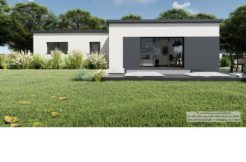 Maison+Terrain de 5 pièces avec 4 chambres à Saint-Pierre-d'Oléron 17310 – 359181 € - DRAM-21-04-16-100