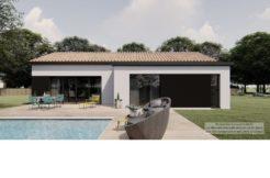 Maison+Terrain de 4 pièces avec 3 chambres à Dolus-d'Oléron 17550 – 348887 € - DRAM-21-02-18-20