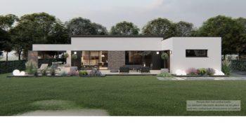 Maison+Terrain de 4 pièces avec 3 chambres à Port-d'Envaux 17350 – 277069 € - DRAM-21-02-18-86