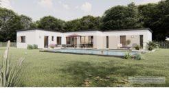 Maison+Terrain de 4 pièces avec 3 chambres à Marennes-Hiers-Brouage 17320 – 275408 € - DRAM-21-01-06-93