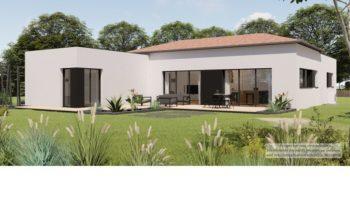 Maison+Terrain de 5 pièces avec 4 chambres à Saint-Denis-d'Oléron 17650 – 473260 € - DRAM-21-04-16-4