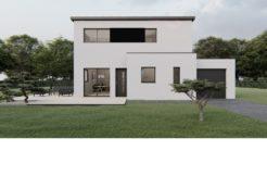 Maison+Terrain de 5 pièces avec 4 chambres à Guichen 35580 – 283683 € - PDUV-20-11-25-2