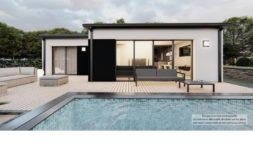 Maison+Terrain de 4 pièces avec 3 chambres à Vildé-Guingalan 22980 – 232820 € - ADES-21-02-26-14
