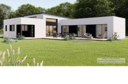 Maison+Terrain de 4 pièces avec 3 chambres à Hillion 22120 – 281748 € - ADES-21-03-10-24
