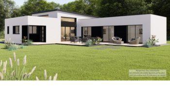 Maison+Terrain de 4 pièces avec 3 chambres à Andel 22400 – 265456 € - ADES-20-11-13-8