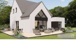 Maison+Terrain de 5 pièces avec 4 chambres à Paimpol 22500 – 290276 € - LCHAR-20-10-11-7