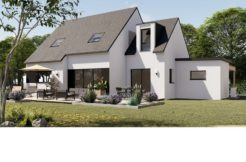 Maison+Terrain de 5 pièces avec 4 chambres à Paimpol 22500 – 270276 € - LCHAR-20-10-11-8