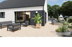 Maison+Terrain de 4 pièces avec 3 chambres à Paimpol 22500 – 245276 € - LCHAR-20-10-11-9