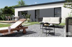 Maison+Terrain de 5 pièces avec 3 chambres à Combrit 29120 – 260970 € - ISE-20-10-09-18