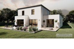 Maison+Terrain de 6 pièces avec 4 chambres à Plonéour-Lanvern 29720 – 233553 € - ISE-20-10-09-31