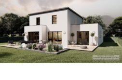 Maison+Terrain de 6 pièces avec 4 chambres à Combrit 29120 – 316981 € - ISE-20-10-09-21