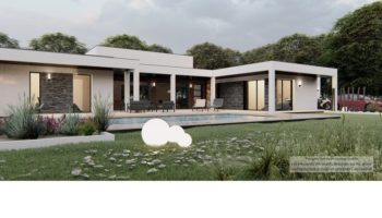 Maison+Terrain de 4 pièces avec 3 chambres à Saint-Brevin-les-Pins 44250 – 607500 € - CLON-21-02-15-14