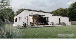 Maison+Terrain de 4 pièces avec 3 chambres à Plaine-sur-Mer 44770 – 306900 € - CLON-21-03-05-9