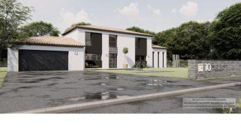 Maison+Terrain de 4 pièces avec 3 chambres à Saint-Brevin-les-Pins 44250 – 575200 € - CLON-21-04-19-11