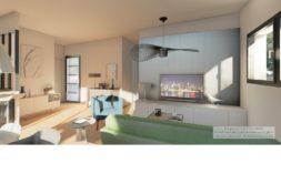 Maison+Terrain de 5 pièces avec 4 chambres à Saint-Colomban 44310 – 242817 € - CLER-21-01-18-7