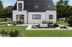 Maison+Terrain de 6 pièces avec 5 chambres à Ploubazlanec 22620 – 247556 € - LCHAR-20-10-23-2