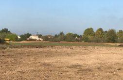 Terrain à Montauban 82000 1518m2 91000 € - EHEN-21-02-26-80
