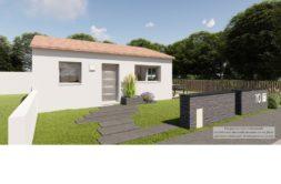 Maison+Terrain de 3 pièces avec 2 chambres à Longnes 78980 – 222977 € - EMLU-20-12-30-161