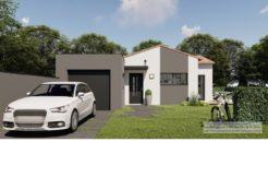 Maison+Terrain de 3 pièces avec 2 chambres à Longnes 78980 – 248177 € - EMLU-20-12-30-126