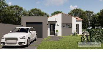 Maison+Terrain de 3 pièces avec 2 chambres à Nogent-le-Roi 28210 – 247335 € - EMLU-20-10-22-260